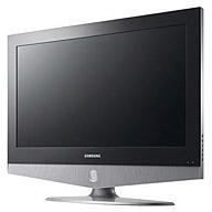 Samsung LC26R41 LCD-TV